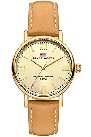 River Woods Womens Watch RW340033