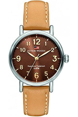 River Woods Womens Watch RW340001
