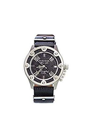 Marc Ecko Men's Watch E12584G1