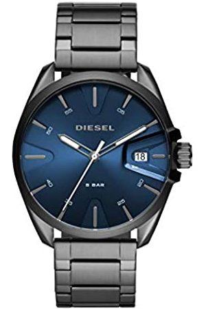 Diesel Quartz Watch with Stainless Steel Strap DZ1908