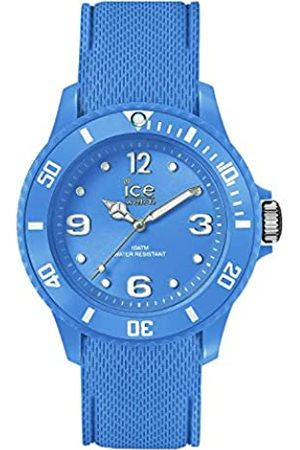 Ice-Watch ICE sixty nine - Men's (Unisex) wristwatch with silicon strap - 014234 (Medium)