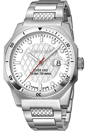 Roberto Cavalli Dress Watch RV1G045M0051