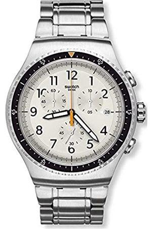 Swatch Men's Watch YOS453G