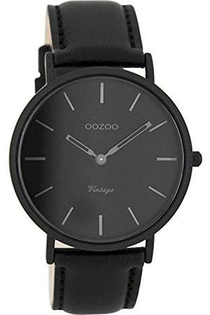 Oozoo Men's Watch C7742