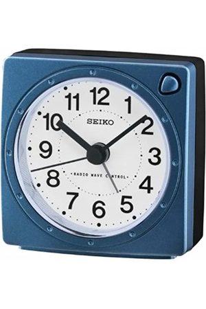 SEIFERT QHR201L Watch