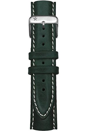 Oxygen Unisex Leather Buckle Pin of 20cm EX-CLD-STR-20-GN