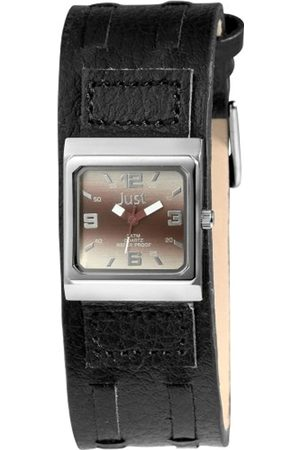 Just Watches Just Men's Quartz Watch 48-S9237L-LRD
