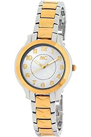 MC Womens Watch - 51731