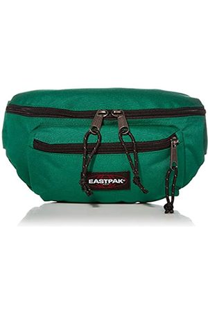 Eastpak Doggy Bag Money Belt, 27 cm, 3 L