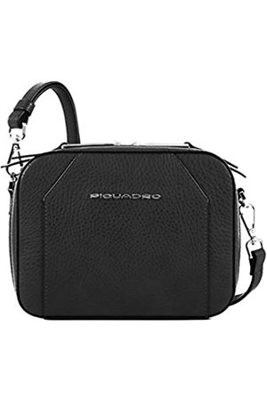 Piquadro Brief pilot case for laptop with USB access