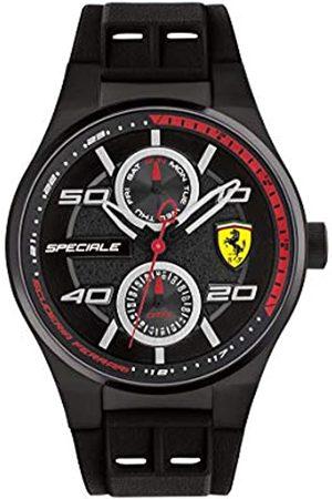 Scuderia Ferrari Ferrari Men's Watch 0830356