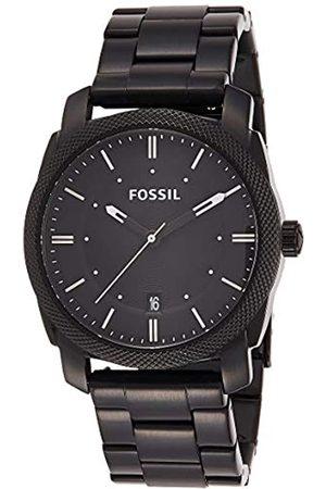 Fossil Men's Watch FS4775