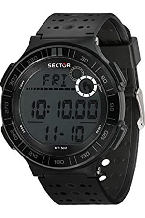 Sector No Limits Digital Quartz R3251512001