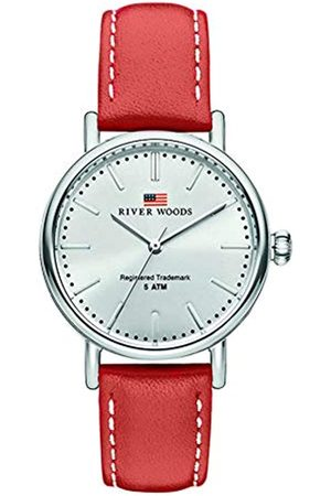River Woods Womens Watch RW340023