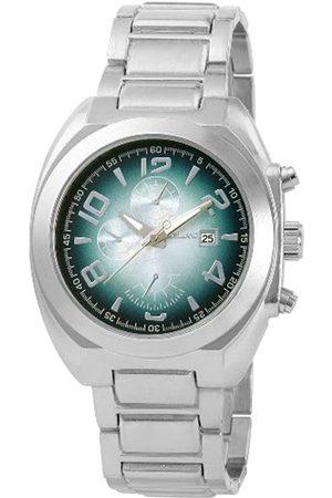 Excellanc Men's Watches 284323500007 Genuine Metal Strap