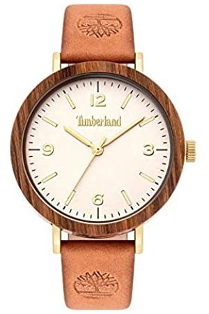 Timberland Dress Watch TBL15958MYGBN.07