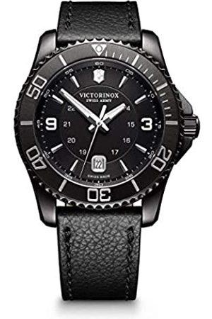 Victorinox Men's Watch 241787