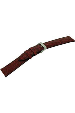 Morellato Leather Strap A01U0751376081CR18