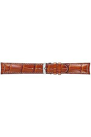 Morellato Men's Bracelet A01U3882 A59041CR18