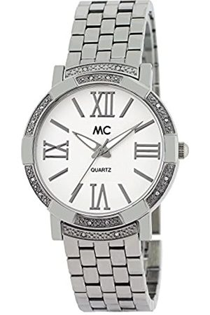MC Womens Watch - 51510