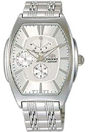 Orient Men's Watch OEZAB4W0