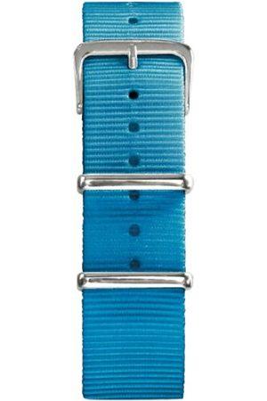 Oxygen Unisex Nylon Buckle Pin of 20cm
