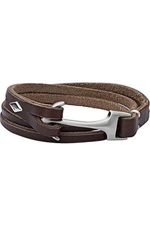 Fossil Men's Bracelet JF02205040