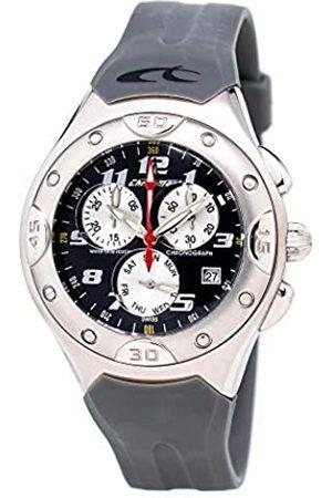 Chronotech Analog Clock CT7139M-02