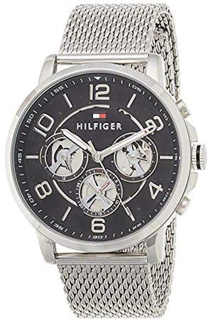 Tommy Hilfiger Mens Quartz Watch