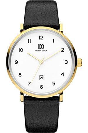 Danish Design Men's Watch IQ11Q1216