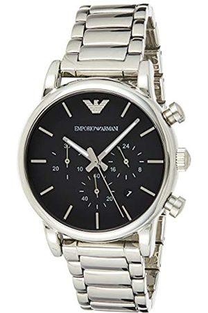 Emporio Armani Men's Watch AR1853
