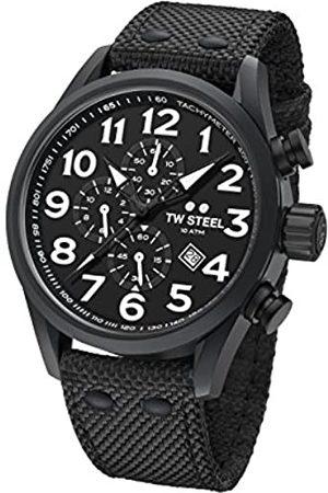 TW steel Men's Watch-VS43