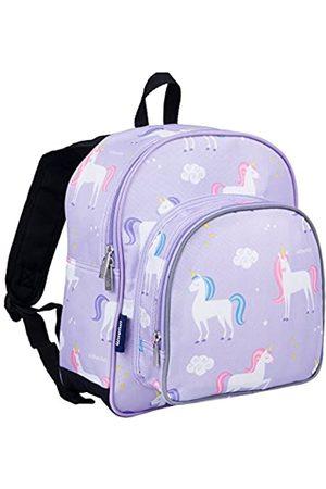 Wildkin Toddler Backpack - Unicorn