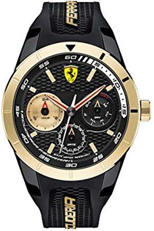 Scuderia Ferrari Mens Watch 0830380