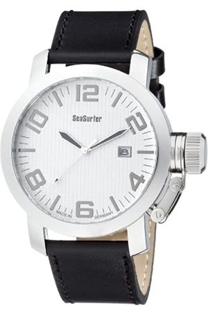 Sea Surfer 1612402WB Gents Watch