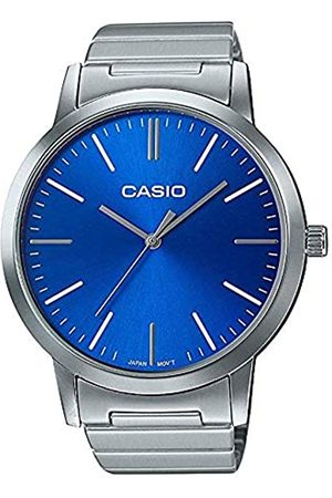 Casio Collection Unisex Adults Watch LTP-E118D-2AEF