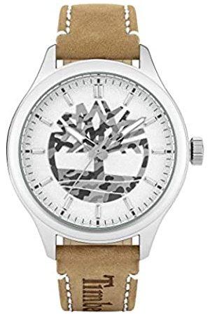 Timberland Dress Watch TBL15946JYS.63