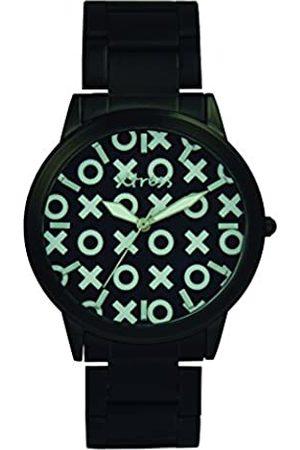 XTRESS Men's Watch XNA1034-57