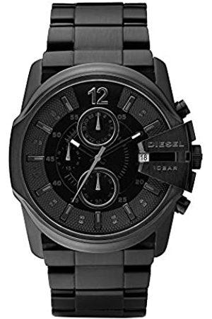 Diesel Men's Watch DZ4180