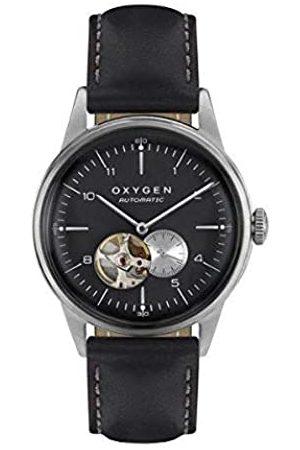 Oxygen Sport Watch 3760121009302