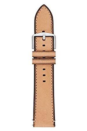 Fossil Men's Watch Strap S221301
