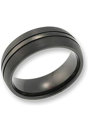 CORE Men's Tungsten Carbide Ring
