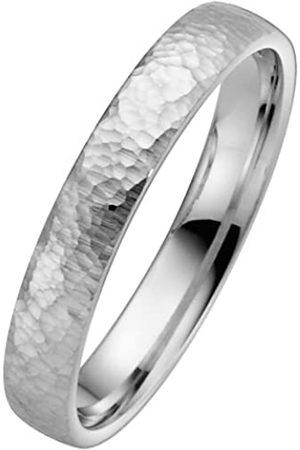 Trauringe Liebe hoch zwei 040048102531 Men's Ring