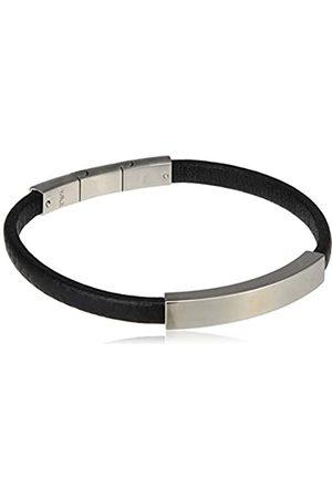 Emporio Armani Men's Bracelet EGS2063040