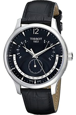 Tissot Men's Tradition Watch T0636371605700