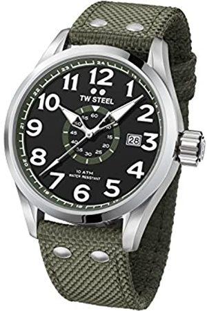 TW steel Men's Watch-VS22