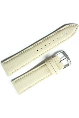 Morellato Leather Strap A01X2778841027CR18