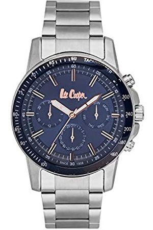 Trendy Kiss Montres Casual Watch LC06882.390