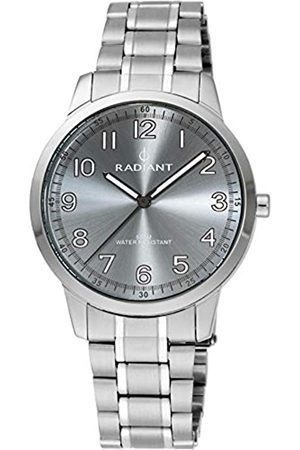 Radiant Mens Watch - RA408203