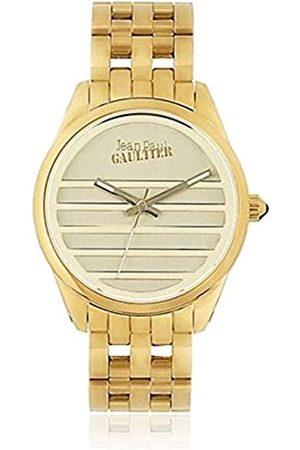 Jean Paul Gaultier Women's Watch 8502402